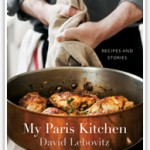 Get a Free, SIGNED Copy of David Lebovitz's Latest Book