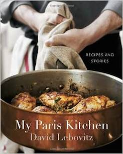 Five Contemporary Cookbooks You Should Own