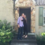 We Bought a House—And It's a Fixer-Upper.