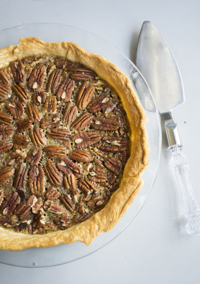 chocolate bourbon pecan pie chocolate bourbon pecan pie 12041